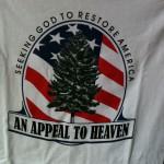 T-shirt photo3